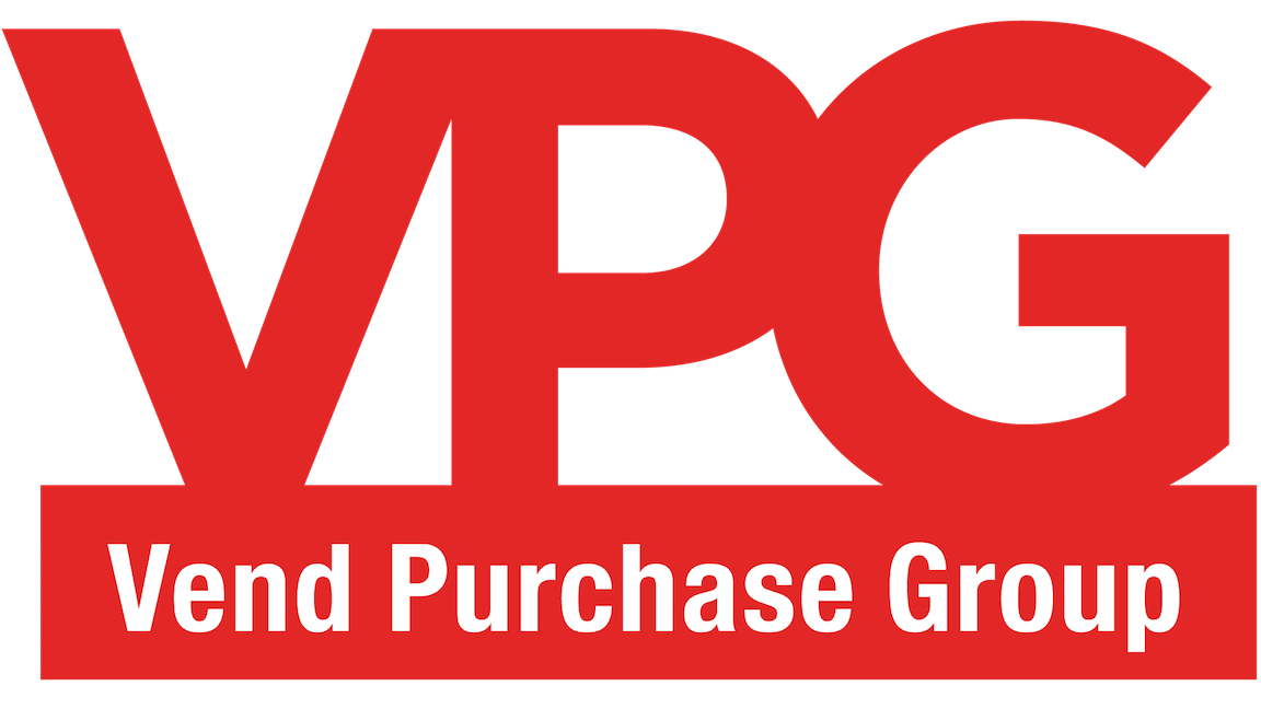 Vend Purchase Group